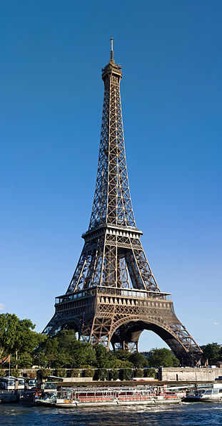 311px-Eiffel_Tower_from_north_Avenue_de_New_York_Aug_2010